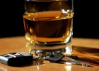 Alcohol Related Accidents
